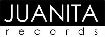 Juanita Records
