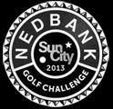 Nedbank Sun City Golf Challenge